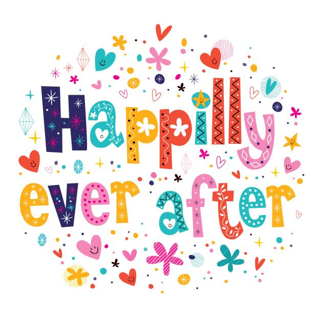 happyeverafter2